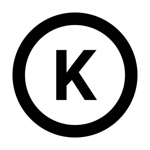 Kassens's avatar