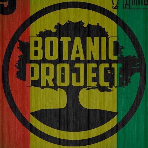 Botanic Project's avatar