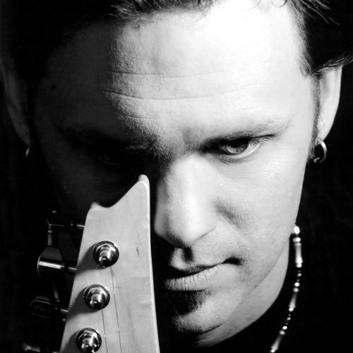 Lee Carlson Music's avatar