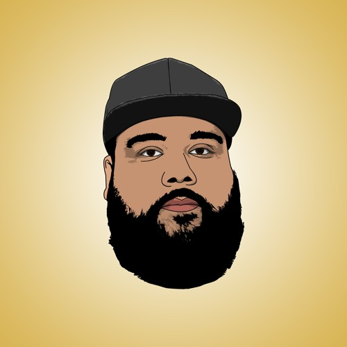 Dj Equis's avatar