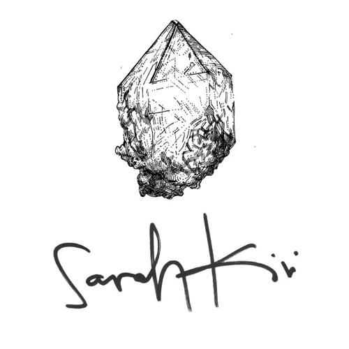 Sarah Kivi's avatar
