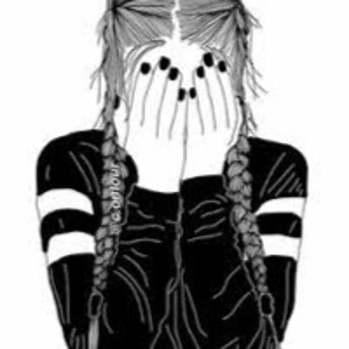 DESTINY MEJIA-RAMIREZ's avatar