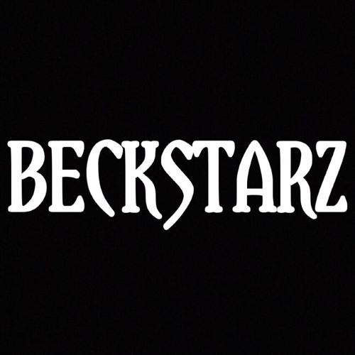 Beckstarz's avatar