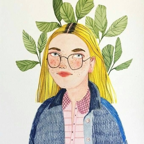 Hala M. Hassan's avatar