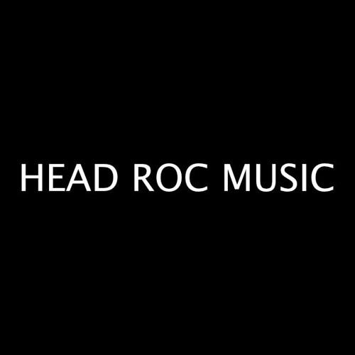 Head Roc Music's avatar