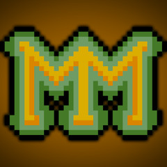 Monkey Mancl