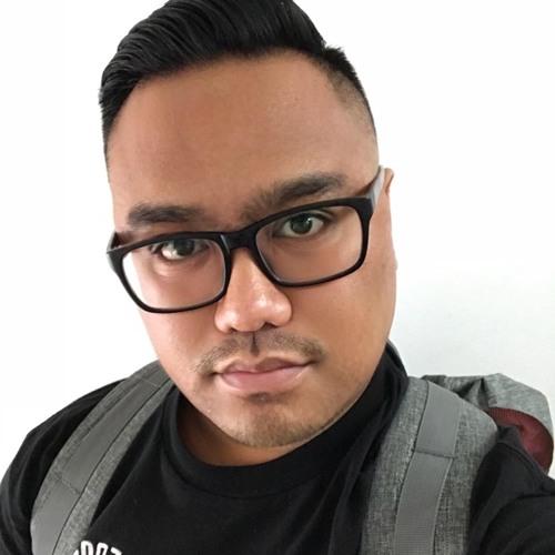 DJ Ozone's avatar