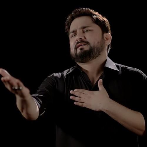 Syed Raza Abbas Zaidi's avatar