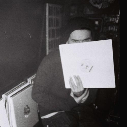 DJ Heure's avatar
