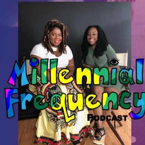 Millennial Frequency's avatar