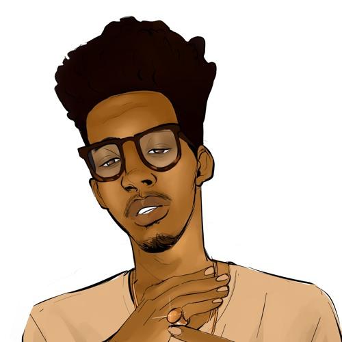Mr. Shipp's avatar