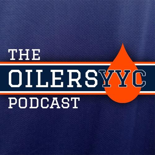The OilersYYC Podcast's avatar