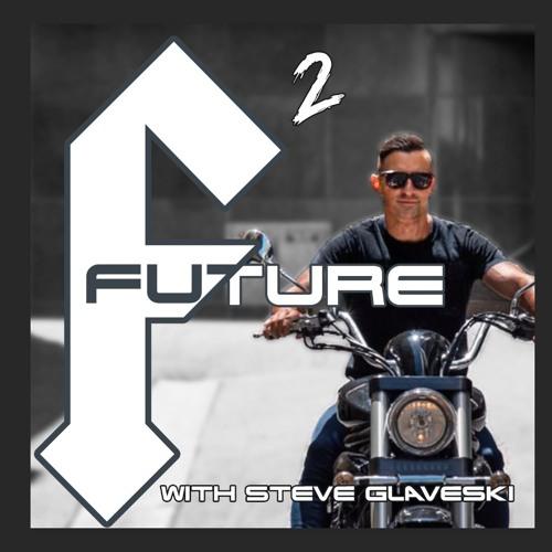 Future Squared's avatar