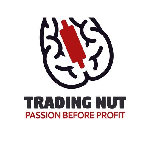 Trading Nut's avatar