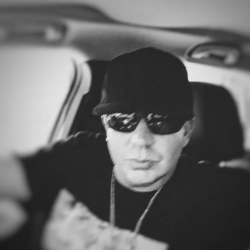 Boskie209's avatar