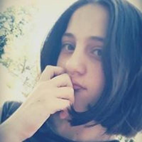 Anni Kontuadze's avatar