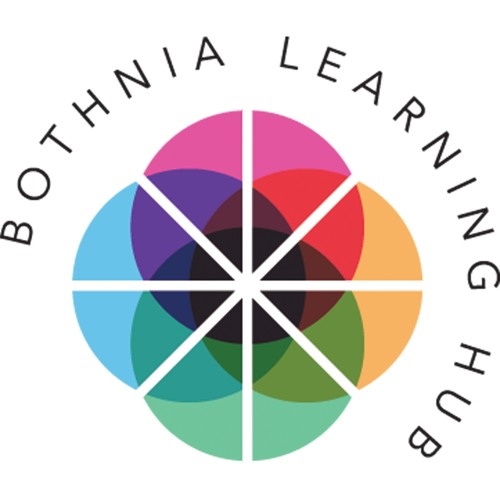 Bothnia Learning Hub's avatar