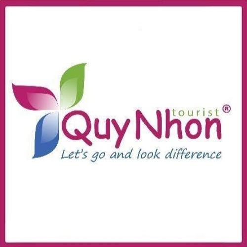 QUY NHON TOURIST's avatar