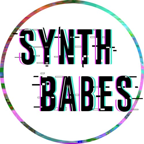 Synth Babe Records's avatar