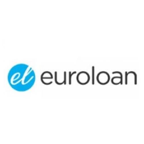 EuroloanPP's avatar