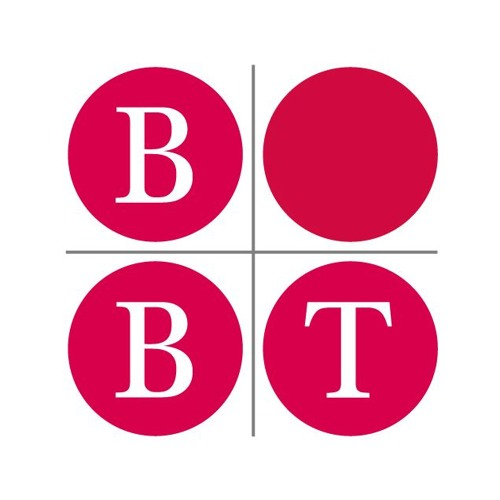 Borletti-Buitoni Trust's avatar