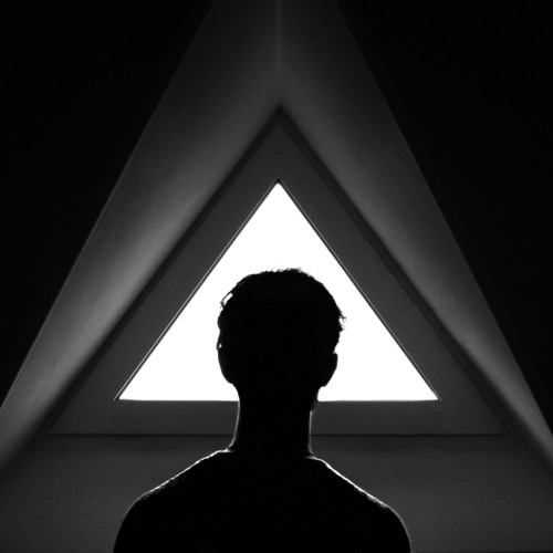 Impact, Le Podcast's avatar