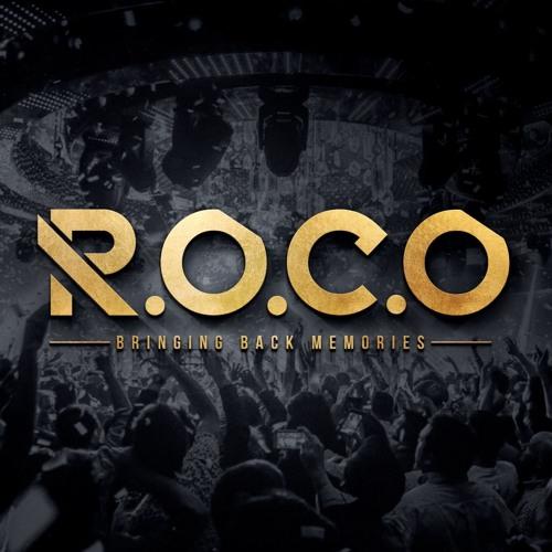 R.O.C.O's avatar