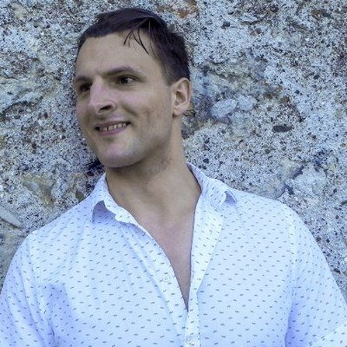 Matej Dezelak's avatar