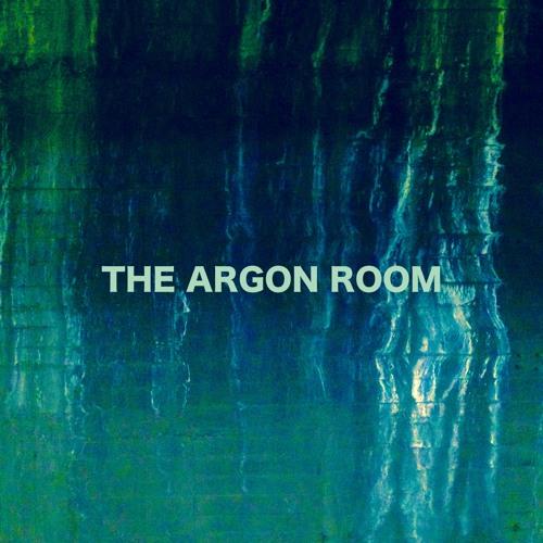 The Argon Room's avatar