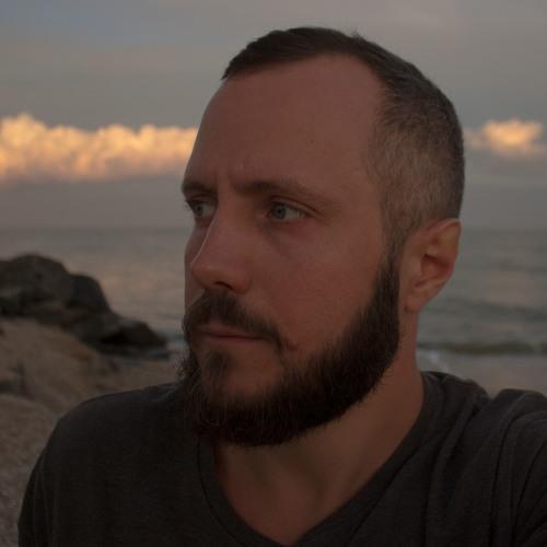 Alexander Sukharev's avatar