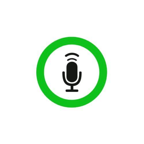 De Audiovormgevers's avatar