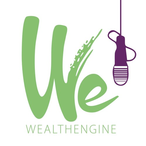 WealthEngine's avatar