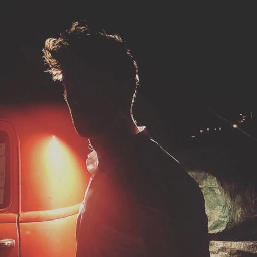 GENTRY's avatar