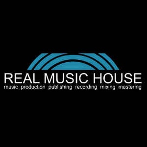 Real Music House's avatar