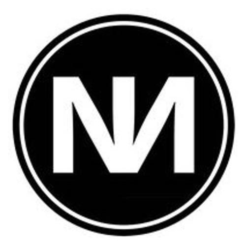 Nano Music's avatar