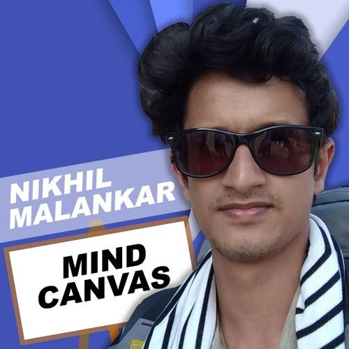 Nikhil Malankar's avatar