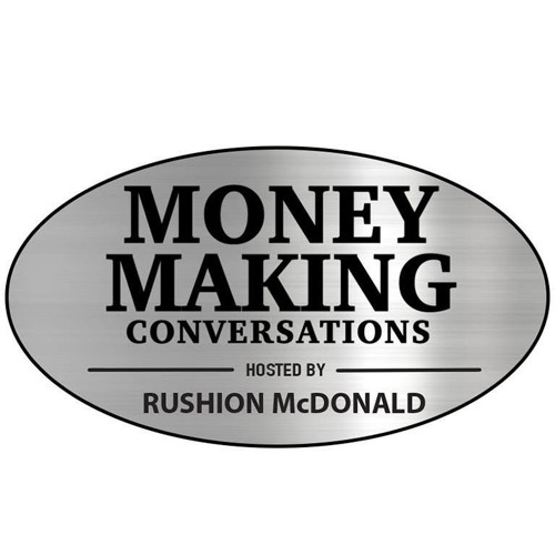 Money Making Conversations's avatar