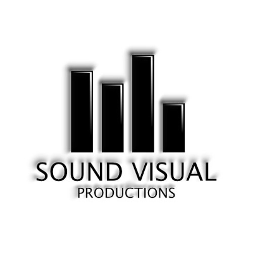 Sound Visual Productions's avatar