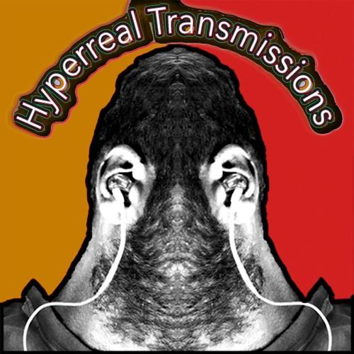 Hyperreal Transmissions's avatar