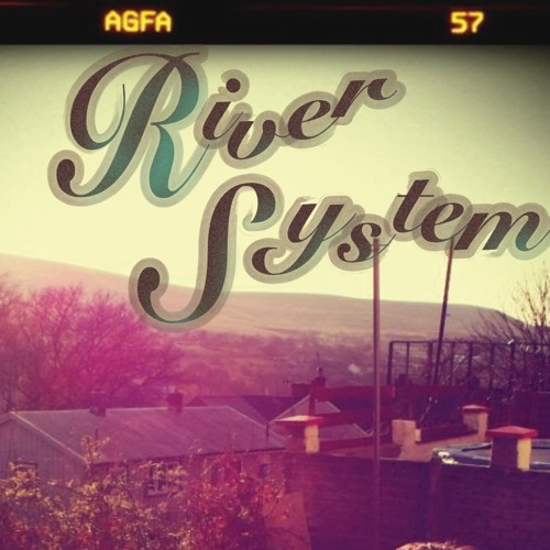 RiverSystem's avatar