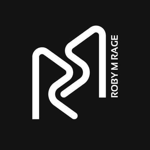 Roby M Rage's avatar