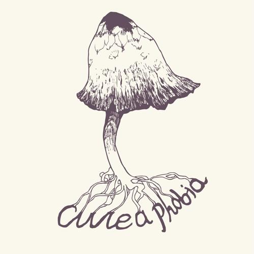 cure-a-phobia's avatar