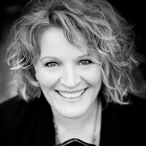 Anna Howie's avatar