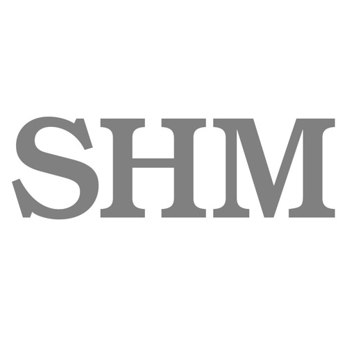 Stonehouse Media Incorporated®'s avatar