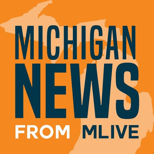 Michigan News from MLive's avatar
