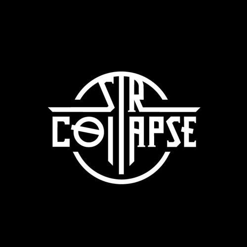 Sir Collapse's avatar