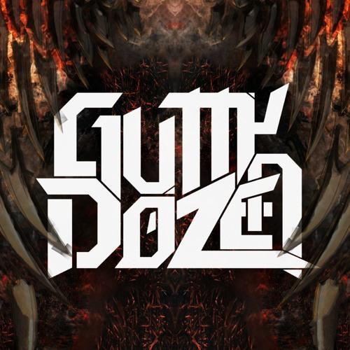 GUTTY DOZEN's avatar