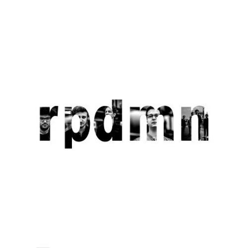 RPDMN's avatar