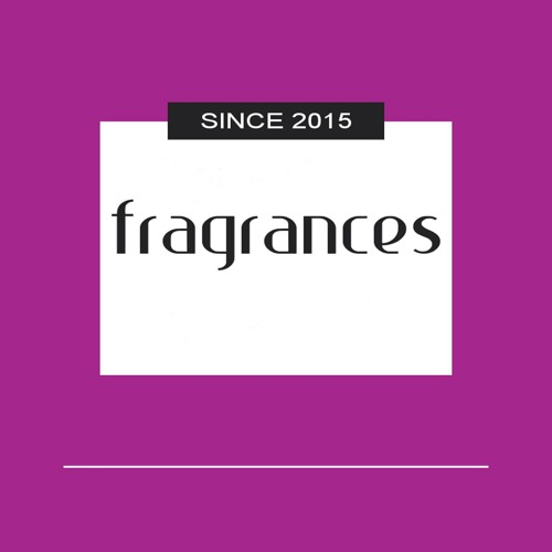 FRAGRANCES (Record Label)'s avatar