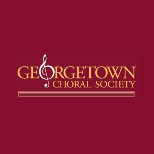 Georgetown Choral Society's avatar